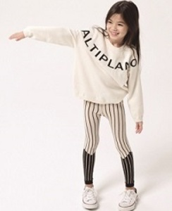 [AW17-205]altiplano sweater oversized [2]