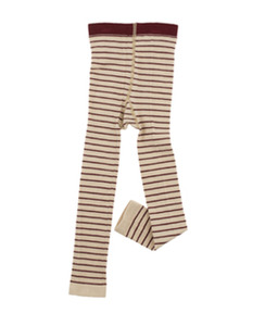 [AW17-308]stripes leggins