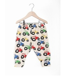 BABY PANT TRACTORS 17a-13