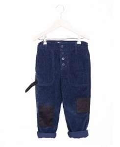 PANT ORCHARD 17a-14