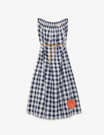DOLPHIN KIDS DRESS 000727-064-HS