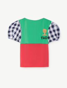 DUCK KIDS TOP 000691-130-HG