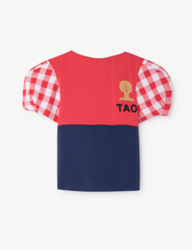 DUCK KIDS TOP 000691-066-HG