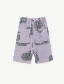 SEAL KIDS BERMUDAS 000745-128-GS