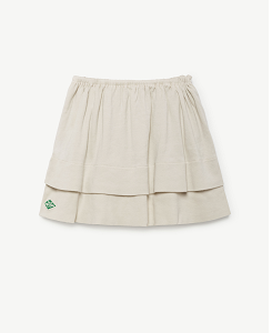 SEAMSTRESS KIDS SKIRT 000659-108-FX
