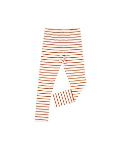 small stripes pant