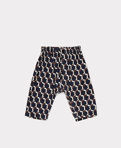 CHAPALA BABY TROUSER