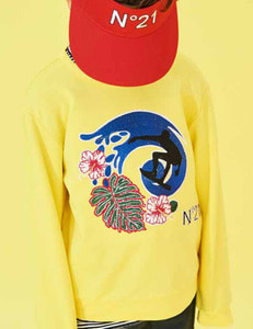 SWEAT SHIRT_Y803 3440