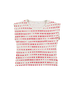 Kids T-SHIRT Unisex_Dot