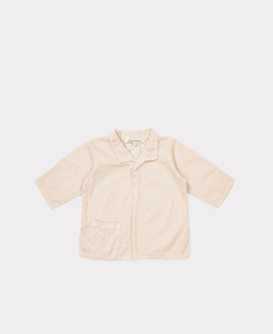 ATLIN BABY SHIRT