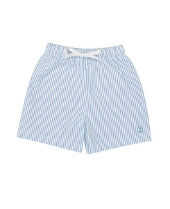 DIEGO SHORTS - Blue