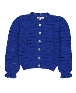 헬로시모네 julla sweater_blue
