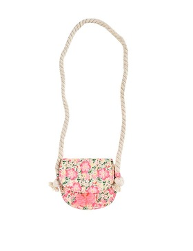 Bag Poppy (Pink Meadow)